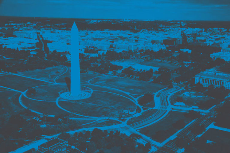 WashingtonMonument-CyberVista-small