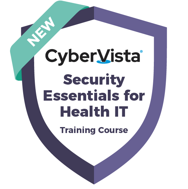Security Essentials for Health IT New